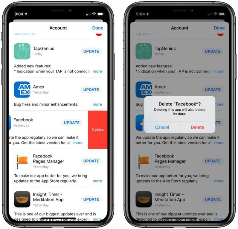 Here are the best iOS 13 features you missed