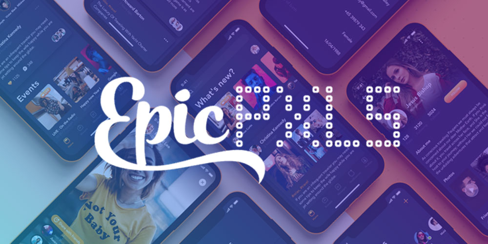EpicPxls offers pro web design assets for life, and it's over 90% off