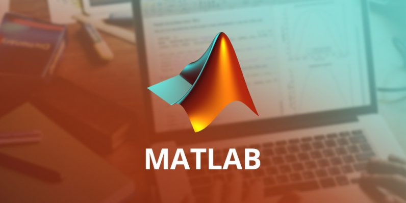 Get MATLAB-savvy & push the boundaries of data science with this $29 bundle