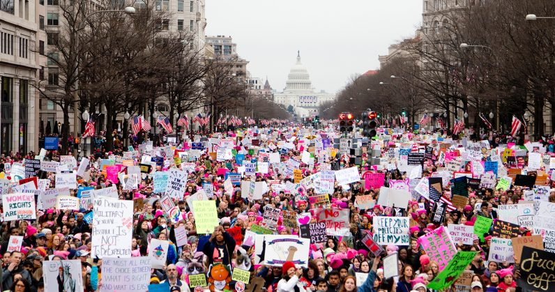 Adapt Protests Lack Of Action From Fda >> The Frontline Of The Abortion Battle Isn T In Alabama It S Online