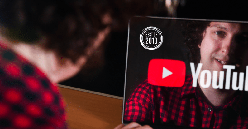 [Best of 2019] 'YouTubers' author Chris Stokel-Walker on how to fix the world's biggest ...
