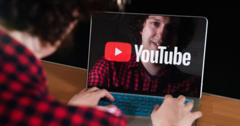 'YouTubers' author Chris Stokel-Walker on how to fix the world's biggest video platform ...