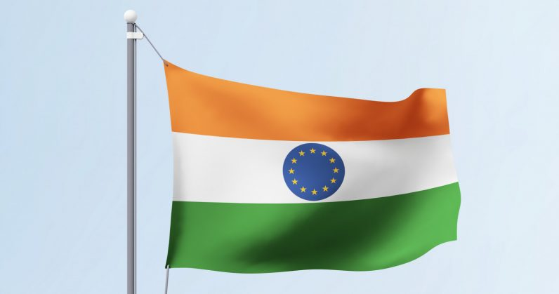 India to seek EU's approval on GDPR compliance for 'adequacy' status