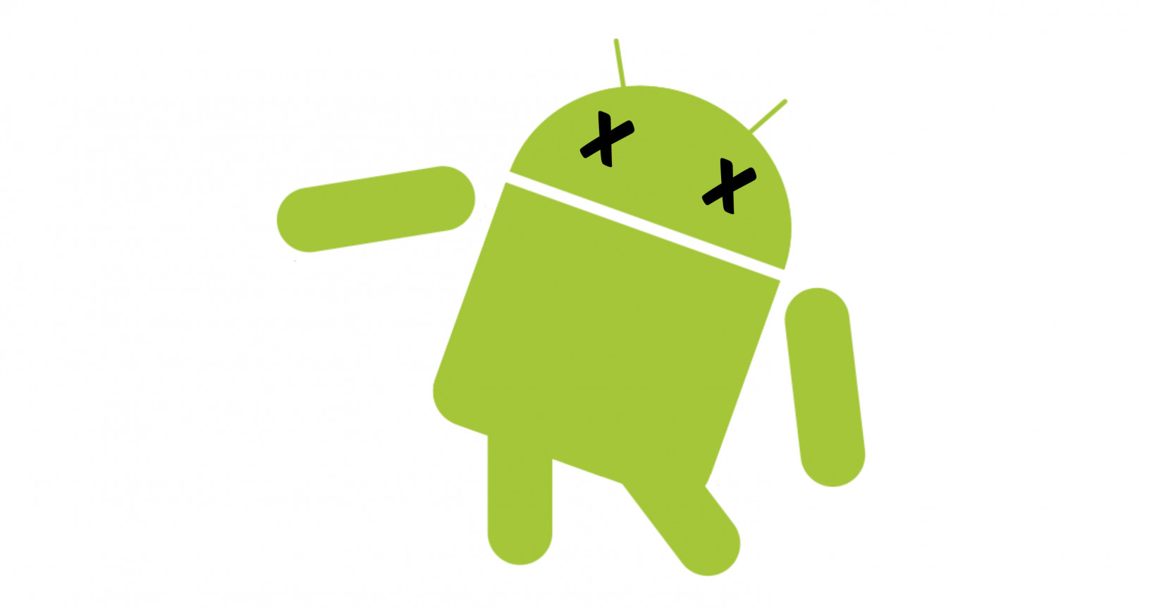 146 security flaws uncovered in pre-installed Android apps