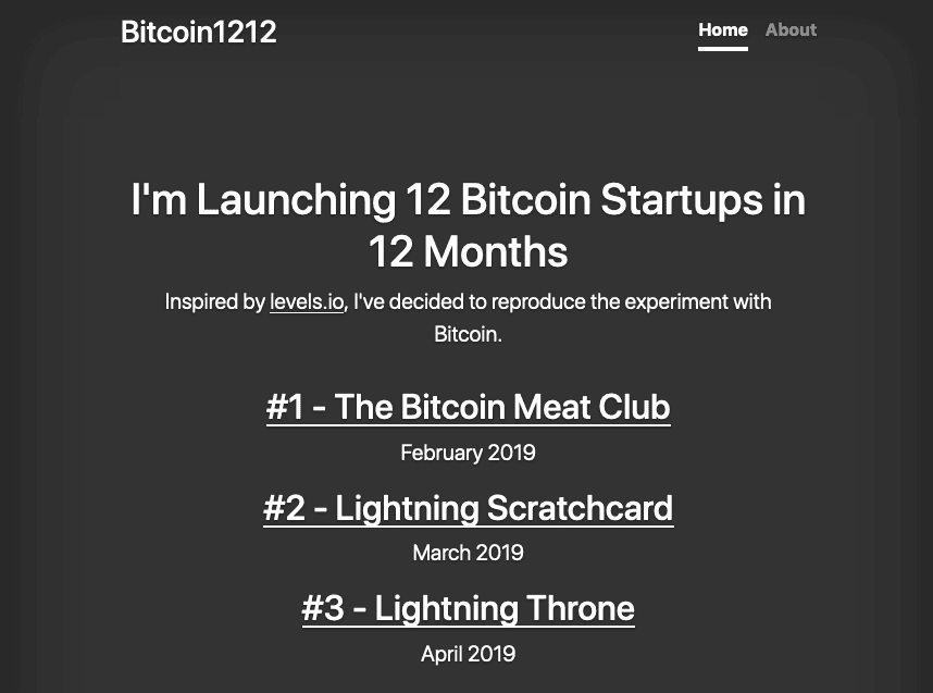 bitcoin1212.me, cryptocurrency, lightning, blockchain, bitcoin, sidechain
