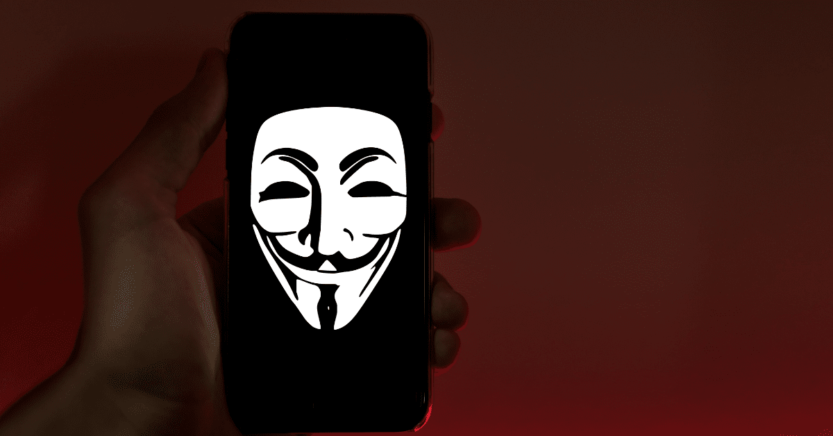 Anonymous chat apps fuels both free speech and cyberbullying