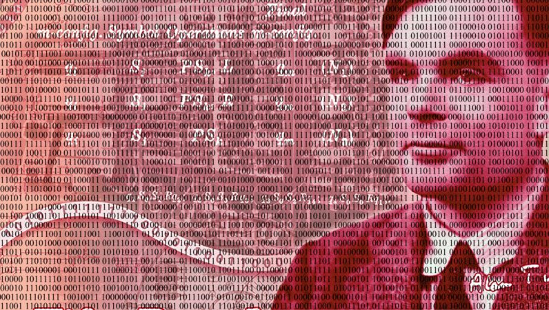 alan, turing, alan turing, bill, binary, code, hidden, bank of england
