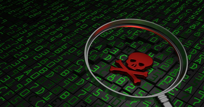 Beware! This Android ransomware spreads through SMS