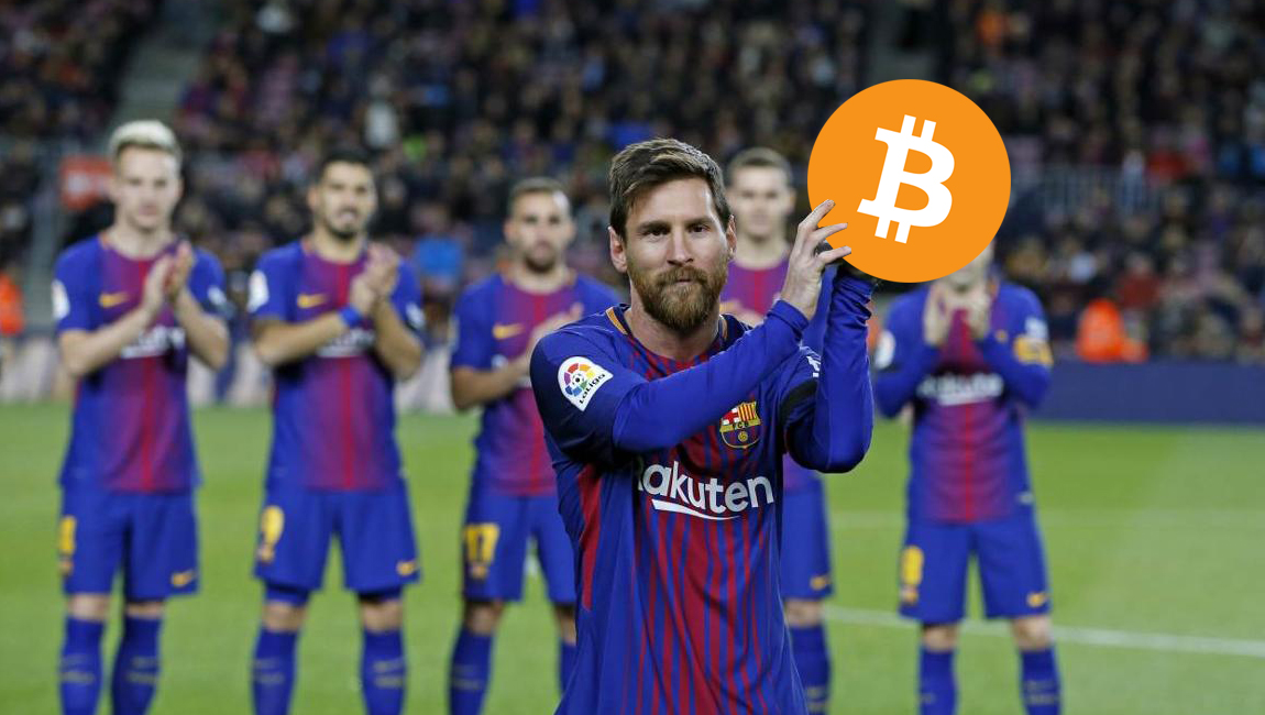 athletes, bitcoin, cryptocurrency, salary