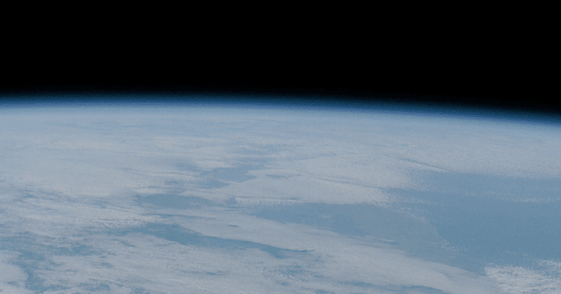 Earth's ocean was stagnant and stinking for a billion years — here's why that's exciting ...