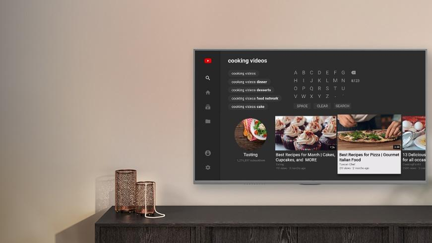 Finally, YouTube is back on Amazon Fire TV devices