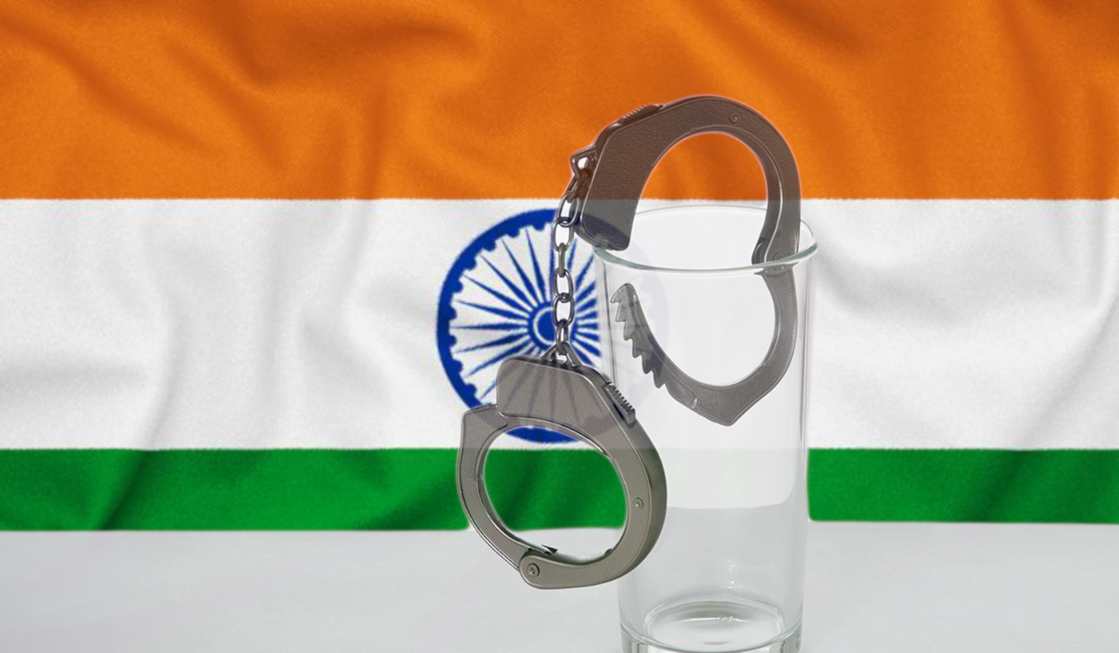 india-bitcoin-arrest-kidnap-extortion-cryptocurrency-warrant-operation-ransom
