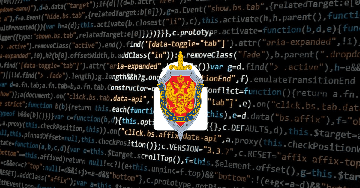 BBC: Russia is working on a Tor de-anonymization project
