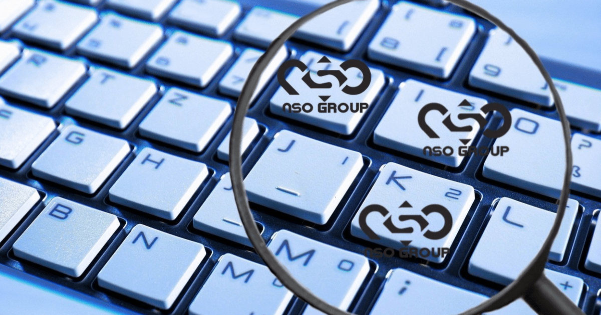 NSO Group's Pegasus spyware can now access data from Google, Facebook, iCloud