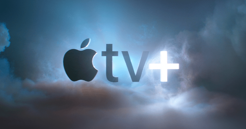 Report: Apple to bundle services in Prime-like 'Apple One' subscription