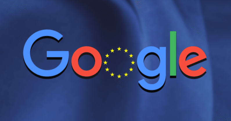 23 job sites to report Google's job search for EU antitrust violation
