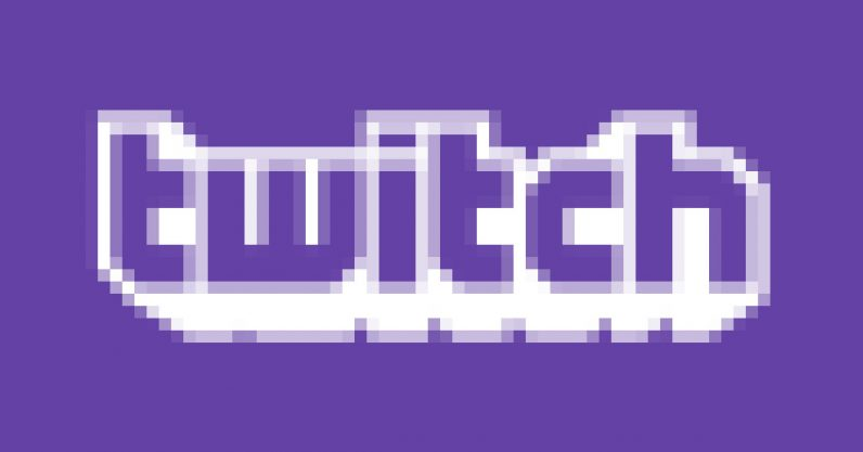 Sexual predators on Twitch: We all knew