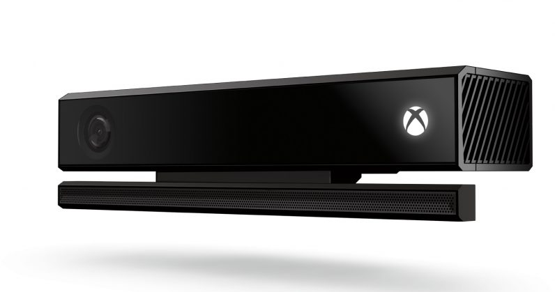 Microsoft is listening to you via your Xbox One (Update: not anymore)
