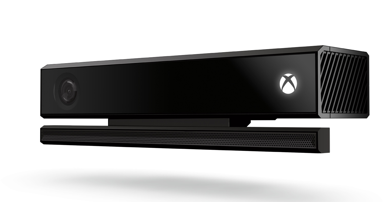 Surprise! Your Xbox has also been narcing on you to Microsoft listeners