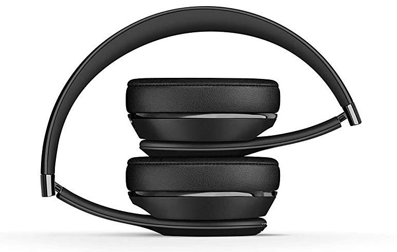 CHEAP: Can we interesteth thou in 40% off Beats Solo3 wireless
