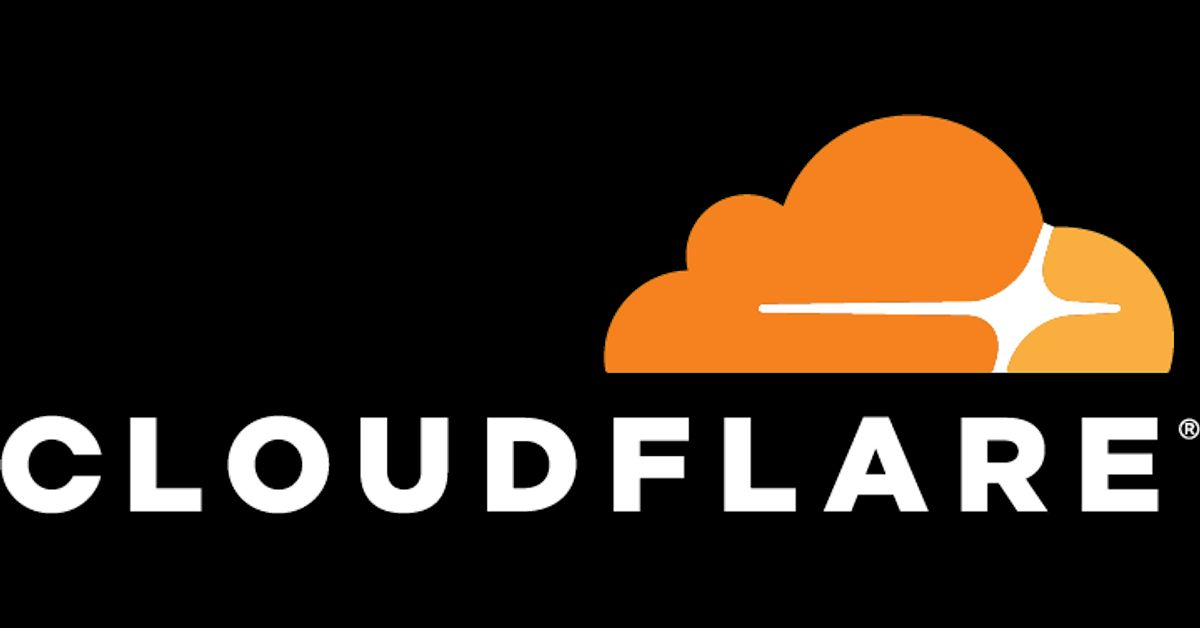 Cloudflare's Magic Transit lets you push your entire IP traffic through its servers