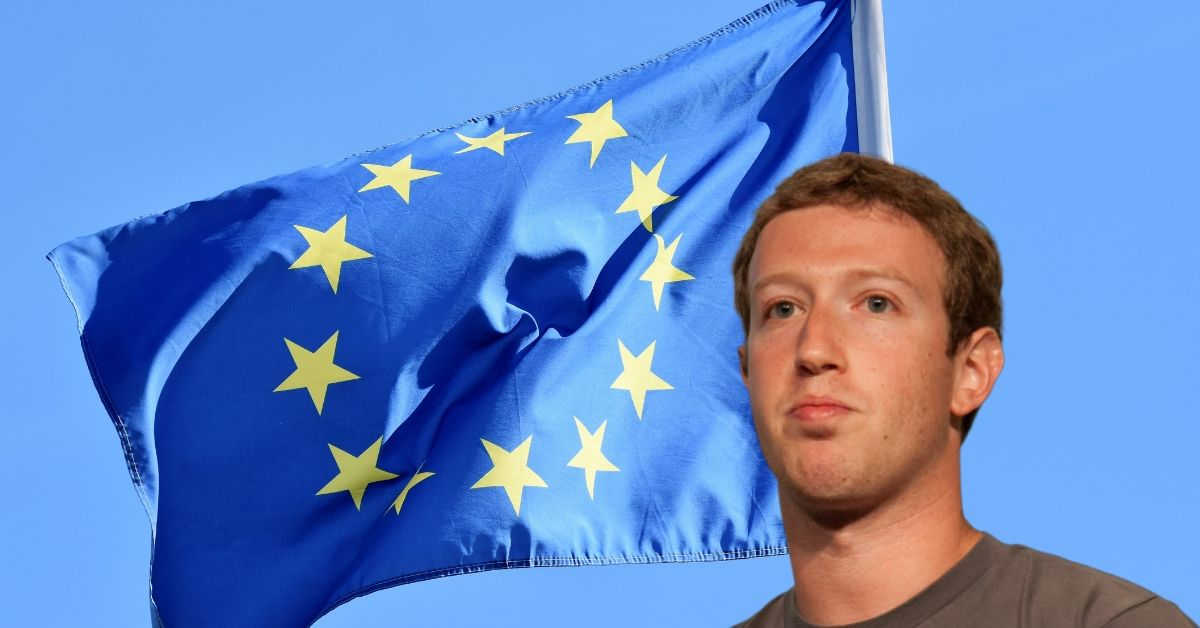 France doesn't want Facebook to operate Libra in Europe