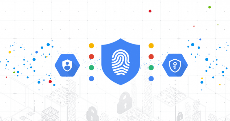 Google's advanced account protection features are now available to G Suite users
