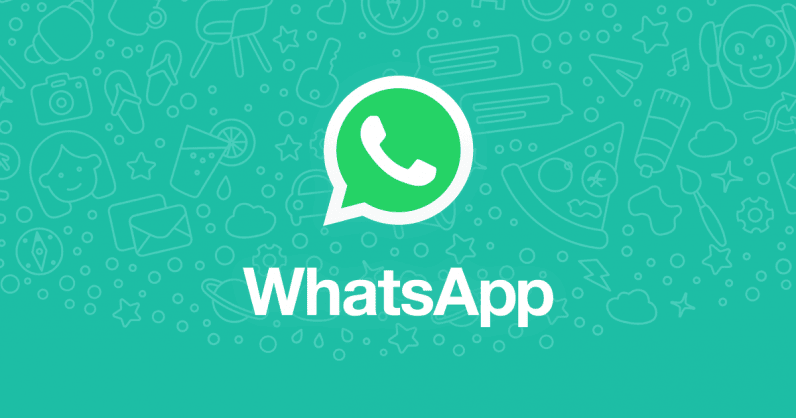 WhatsApp played a big role in the Nigerian election — not all of it was bad
