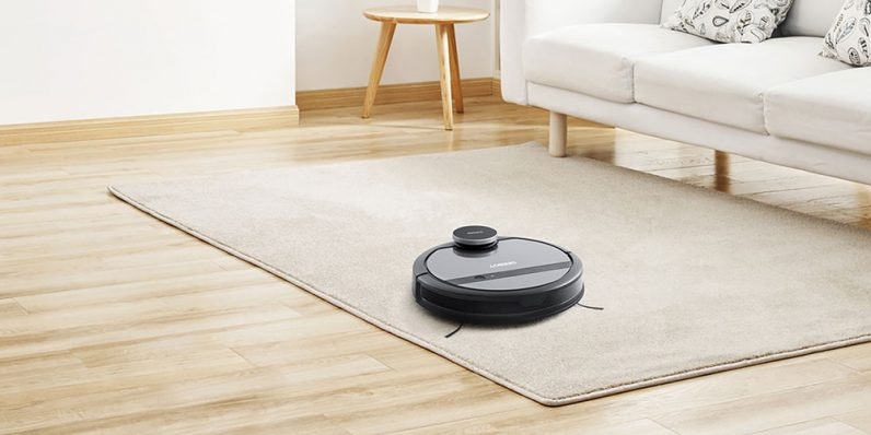 A smart vacuum, perfect coffee and more—save an extra 15% on these Labor Day deals