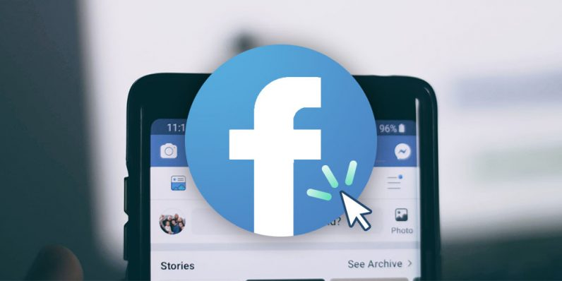 Get More Impressions, Sales, and Downloads With This $13 Facebook Marketing Course