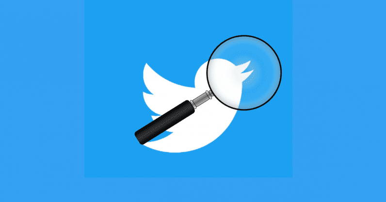 Twitter tests labeling and correcting 'harmfully misleading' ...