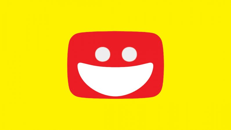 youtube, app, video, grossing