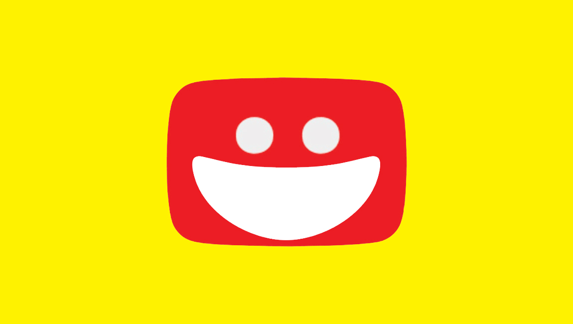 YouTube is the world's top-grossing video app with $138M in user spending