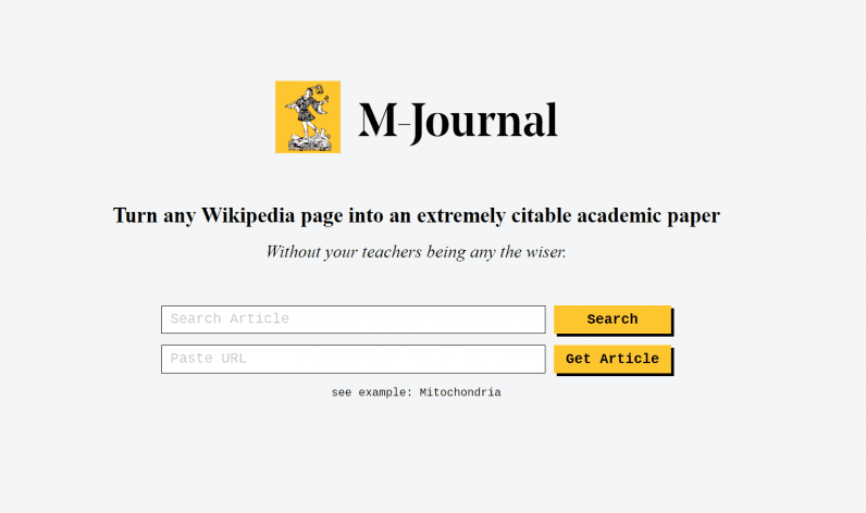 wikipedia, academic, paper, real,