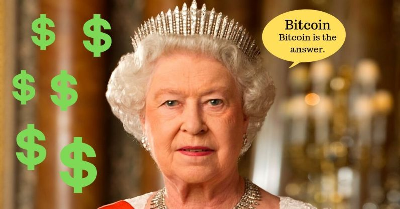 UK's high court orders crypto exchange Bitfinex to dox recipients of $860K in Bitcoin - the next web