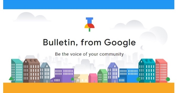 Google's hyperlocal news app Bulletin makes headlines as it shuts down after just a year