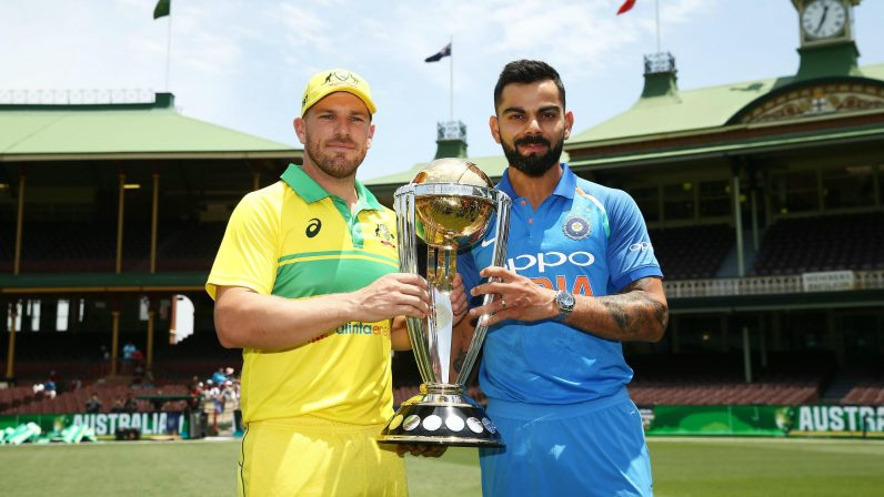 Facebook scores big, gets rights to air highlights from major cricket tournaments