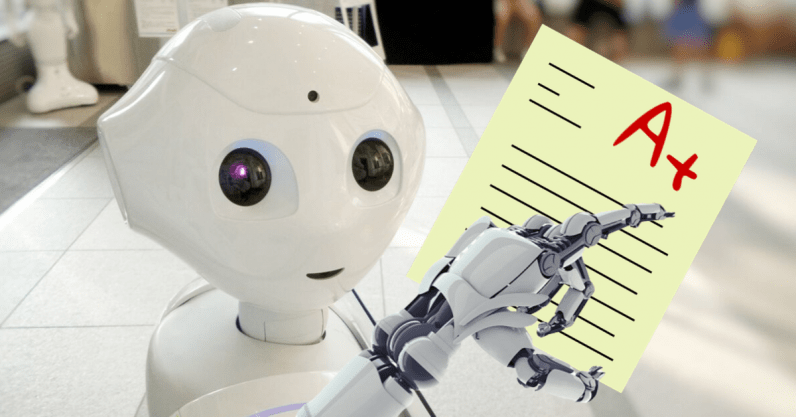 This AI can pass an 8th grade science exam — but is it really 'learning' science?