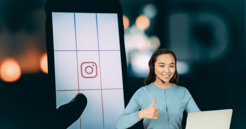 Businesses can now schedule Instagram posts and IGTV videos with Facebook — here's how