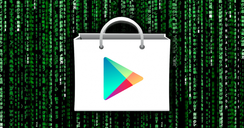 Google Play Pass is Android's answer to Apple's new gaming subscription service