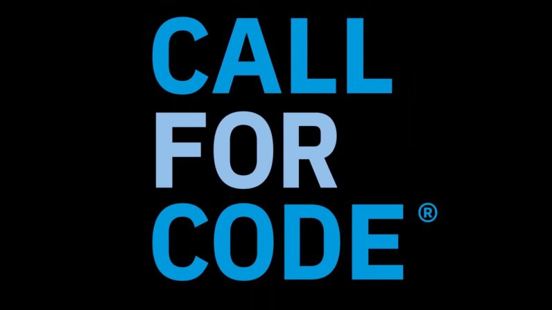 IBM, Call for Code, and the Linux Foundation announce new open source projects to combat racism