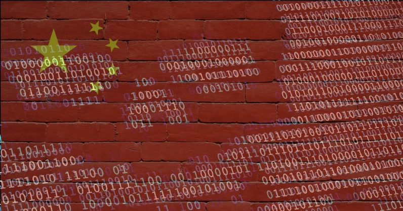 State-sponsored Chinese hackers have been targeting Southeast Asia since 2013
