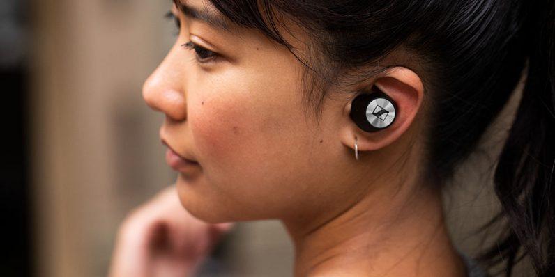 4 Sennheiser headphones that will change the way you listen to music