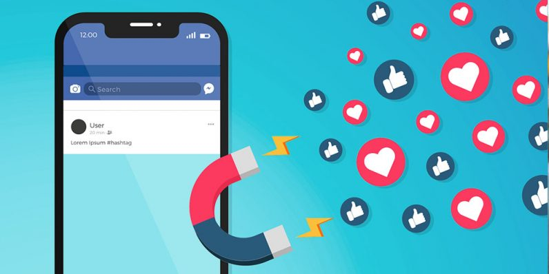 Facebook ad revenue has doubled since 2017—this training can help you get your piece