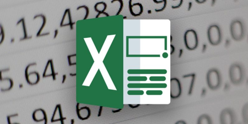 Excel has tons of tricks to help you work smarter. Learn 'em all for $19