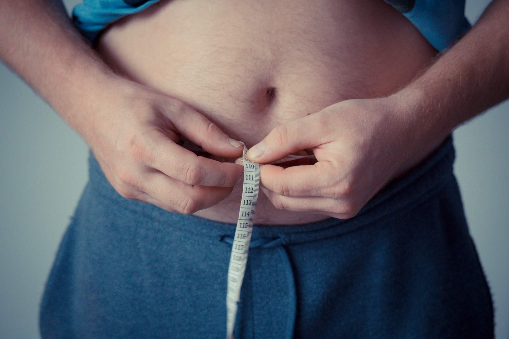 Researchers have invented a method to prevent (or reverse) obesity