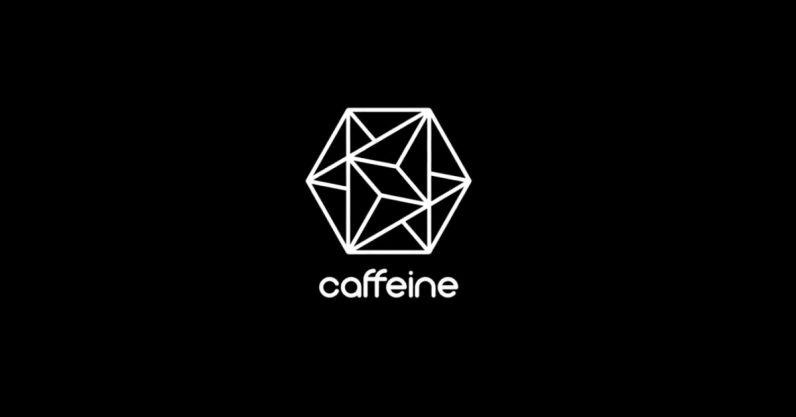 Caffeine signs rapper Offset as it enters competition with Mixer & Twitch