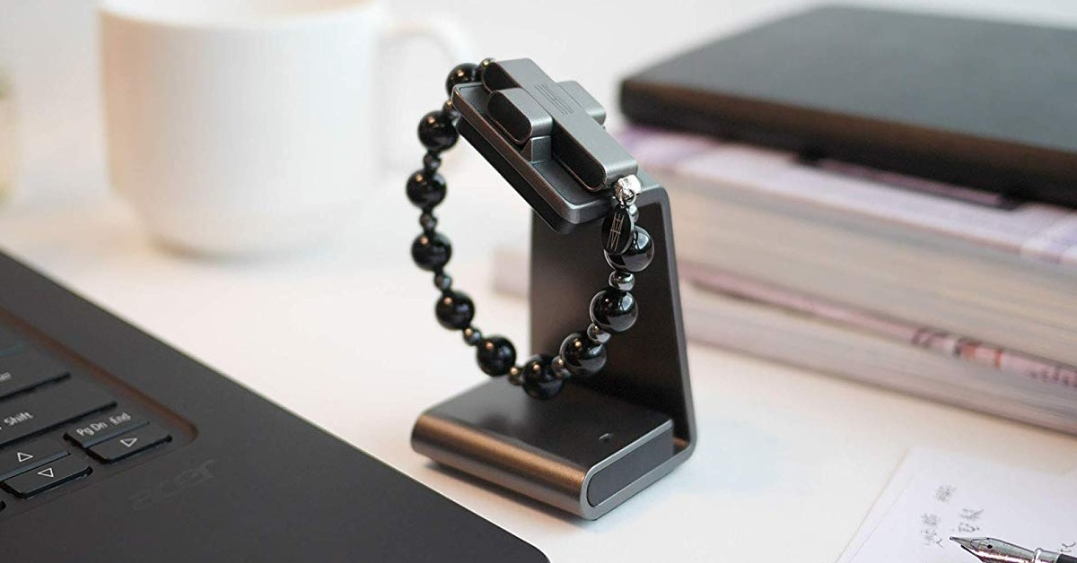 Vatican launches smart rosary, and it already has a security flaw
