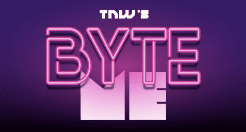 Byte Me #9: Slack harassment, vagina bots, and pooping at work