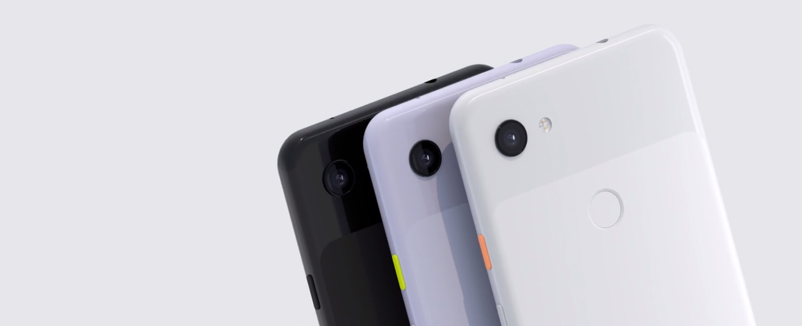 Google's Pixel 4 poses a major security risk with 'Face Unlock'